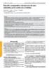 Descargar documento-29931 - application/pdf