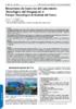 Descargar documento-29932 - application/pdf