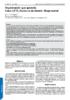 Descargar documento-29933 - application/pdf