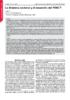 Descargar documento-29934 - application/pdf