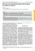 Descargar documento-29936 - application/pdf