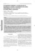Descargar documento-29942 - application/pdf