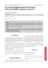Descargar documento-29948 - application/pdf
