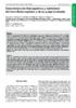 Descargar documento-29951 - application/pdf