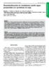 Descargar documento-29952 - application/pdf