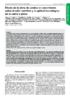 Descargar documento-29953 - application/pdf