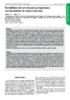 Descargar documento-29955 - application/pdf