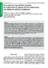 Descargar documento-29957 - application/pdf