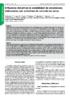 Descargar documento-29959 - application/pdf