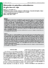 Descargar documento-29960 - application/pdf
