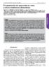 Descargar documento-29963 - application/pdf