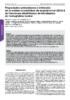Descargar documento-29965 - application/pdf