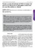 Descargar documento-29967 - application/pdf