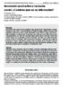 Descargar documento-29968 - application/pdf