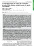 Descargar documento-29970 - application/pdf