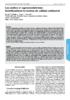 Descargar documento-29972 - application/pdf