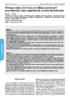 Descargar documento-29974 - application/pdf