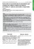 Descargar documento-29973 - application/pdf
