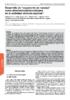 Descargar documento-29976 - application/pdf