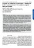 Descargar documento-29977 - application/pdf