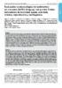 Descargar documento-29400 - application/pdf