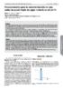 Descargar documento-29980 - application/pdf