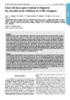 Descargar documento-29981 - application/pdf