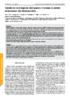 Descargar documento-29982 - application/pdf