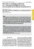 Descargar documento-29984 - application/pdf