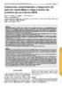 Descargar documento-29985 - application/pdf