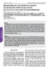 Descargar documento-29986 - application/pdf