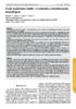 Descargar documento-29987 - application/pdf