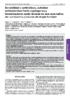 Descargar documento-29988 - application/pdf