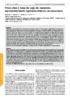 Descargar documento-29989 - application/pdf