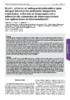 Descargar documento-29990 - application/pdf