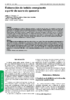 Descargar documento-29992 - application/pdf