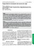 Descargar documento-29994 - application/pdf