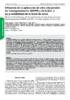 Descargar documento-29997 - application/pdf