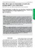 Descargar documento-29998 - application/pdf