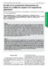 Descargar documento-29999 - application/pdf