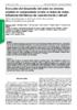 Descargar documento-30000 - application/pdf