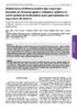 Descargar documento-30001 - application/pdf