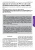 Descargar documento-30002 - application/pdf