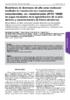 Descargar documento-30003 - application/pdf