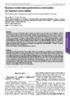 Descargar documento-30004 - application/pdf