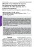 Descargar documento-30005 - application/pdf