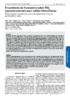 Descargar documento-30006 - application/pdf
