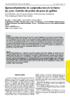 Descargar documento-30007 - application/pdf