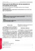 Descargar documento-30008 - application/pdf