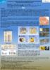 Descargar documento-29100 - application/pdf